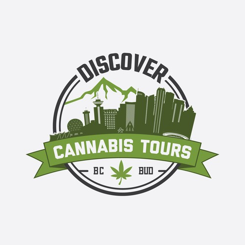 Discover Cannabis Tours