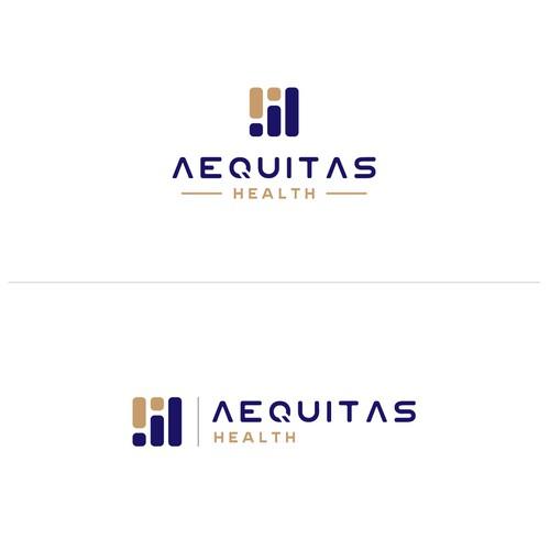 Aequitas Health