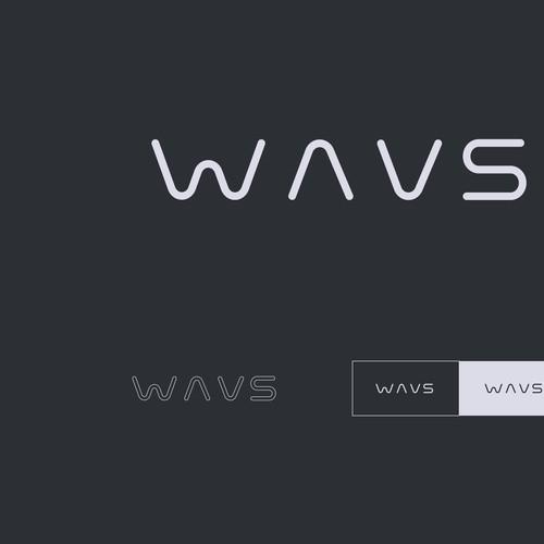 WAVS Logo
