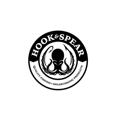 Hook & Spear