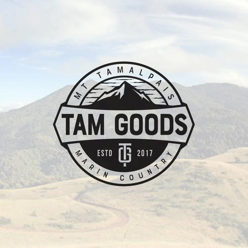 Tams Goods