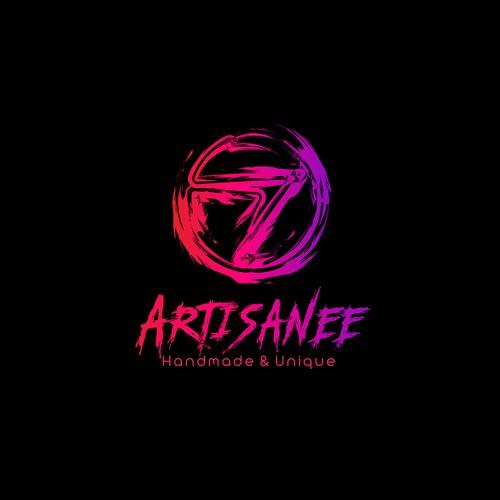 artisanee