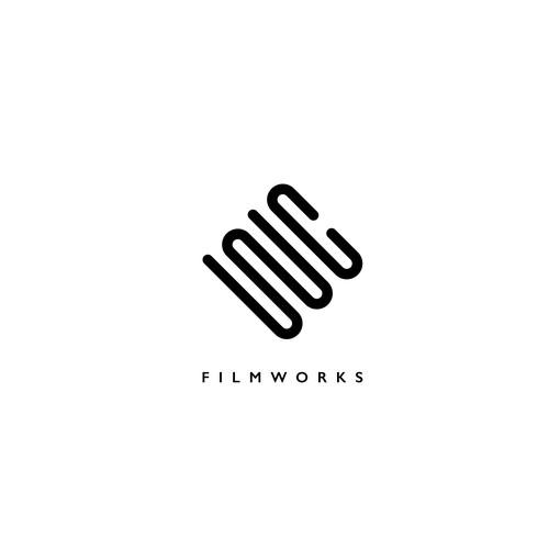 wc filmworks
