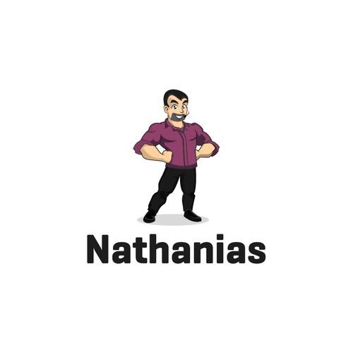 Nathanias