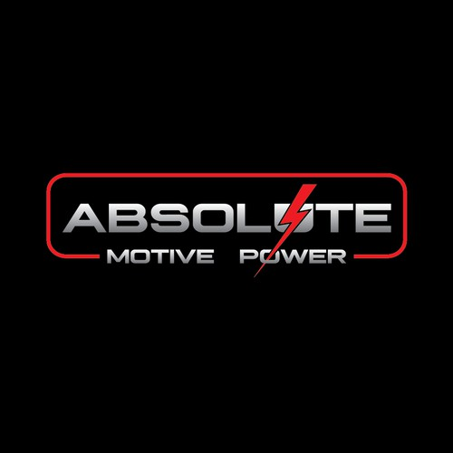 motif power