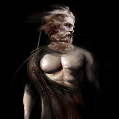 Zeus motif