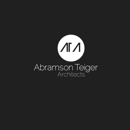 Abramson Teiger