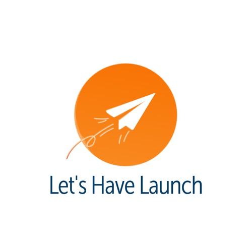 Let's Have Launch