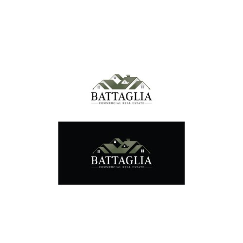 Battaglia Commercial Real Estate