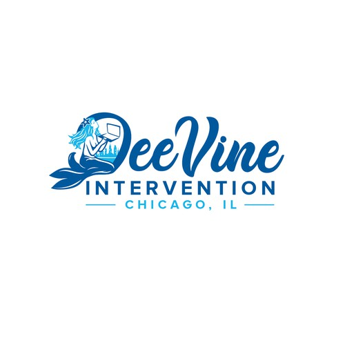 Deevine intervention