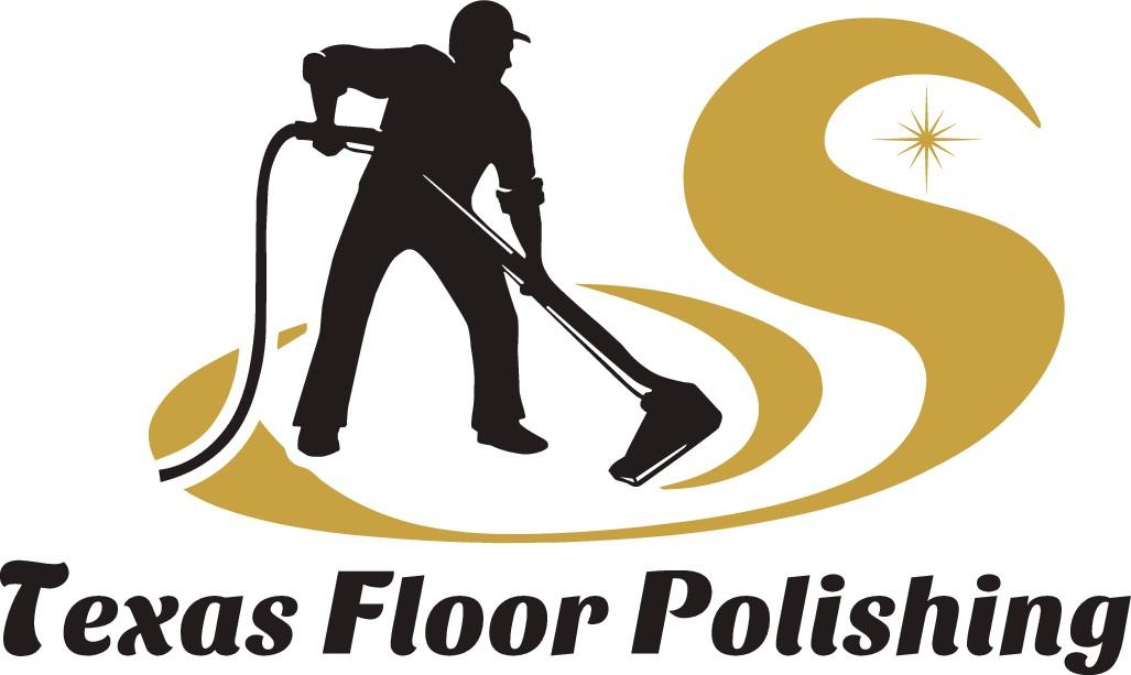 Texas Polish Logo