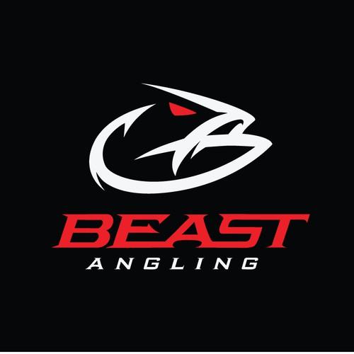 Beast Angling