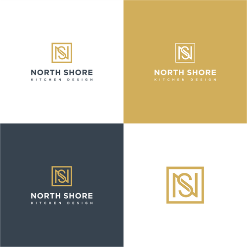 NorthShore Kitchens
