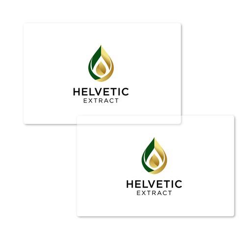 Helvetic Extract