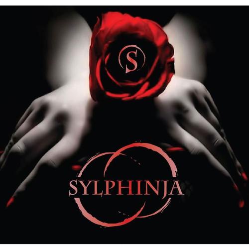 Sylphinja