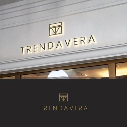 TRENDAVERA