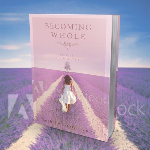 Freedom and Inner Healing Journal for Women