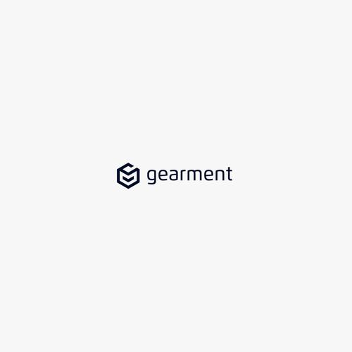 gearment