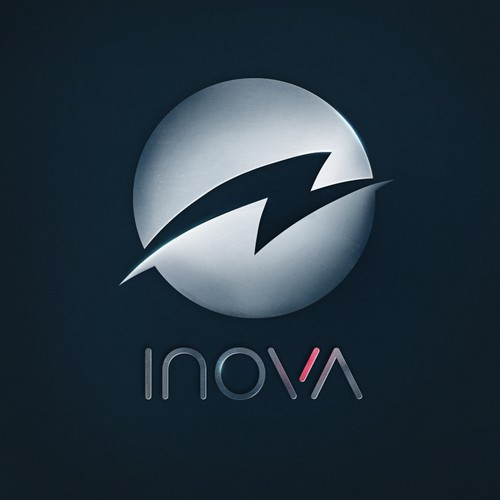 Nouveau projet dans la catégorie logo pourINOVA