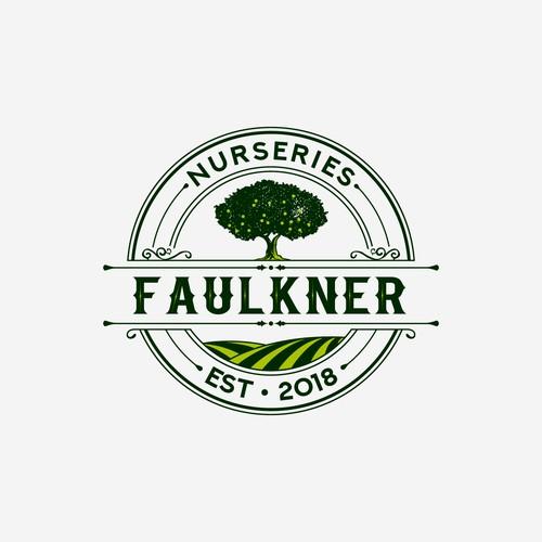 Faulkner Nurseries