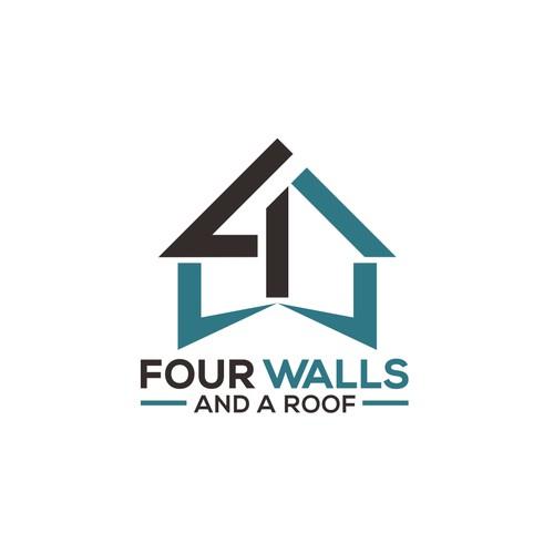 Four Walls
