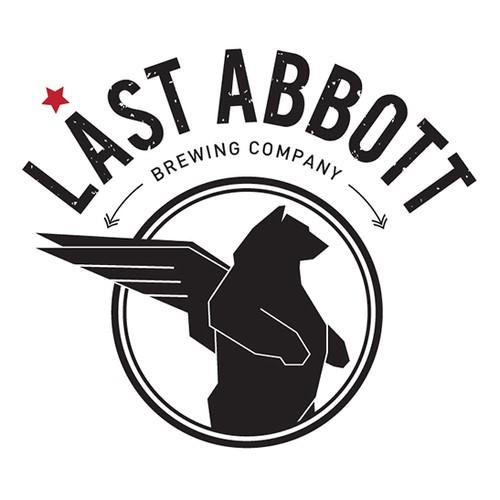 Last Abbott Brewing Company