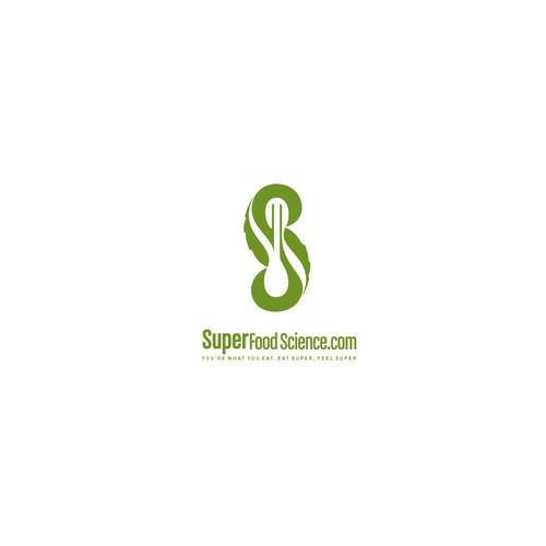 Superfood science