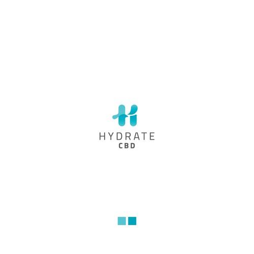 Hidrate CBD