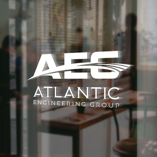 ATLANTIC engineering group