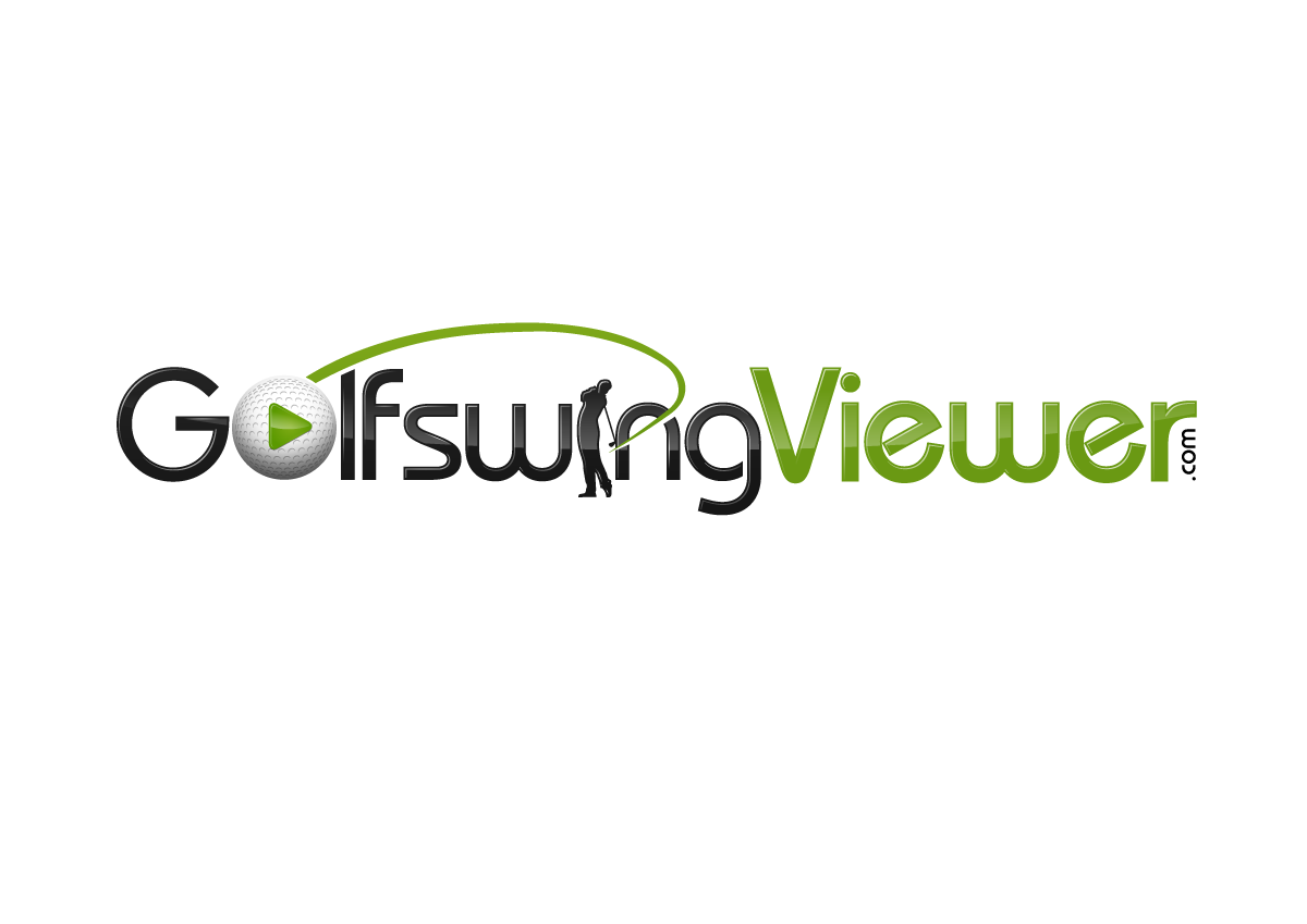 Help! GolfswingViewer.com needs your help designing an awesome logo