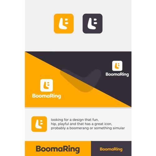 BoomaRing