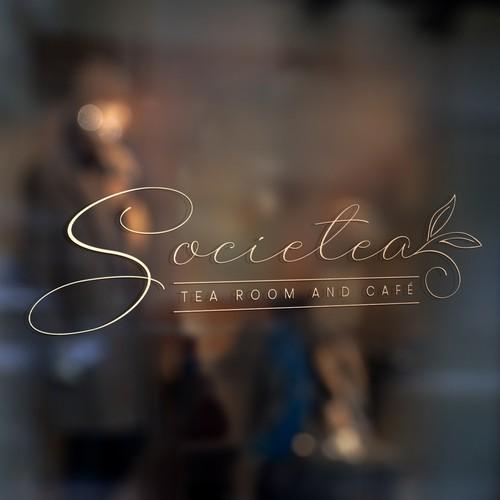 Societea Team Room and Café