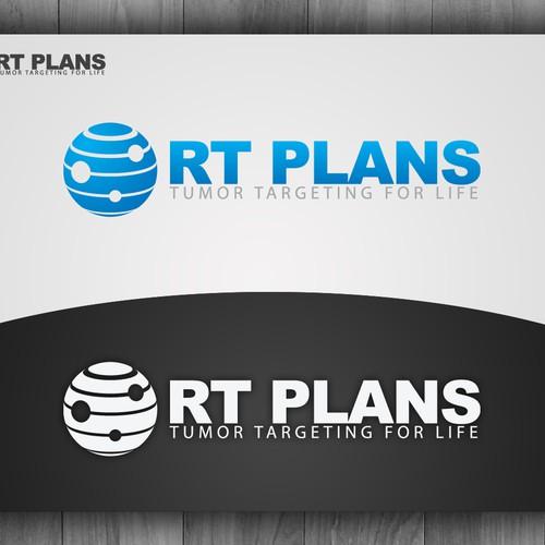 RT Plans