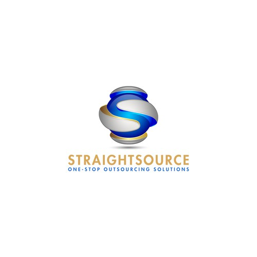 StraightSource
