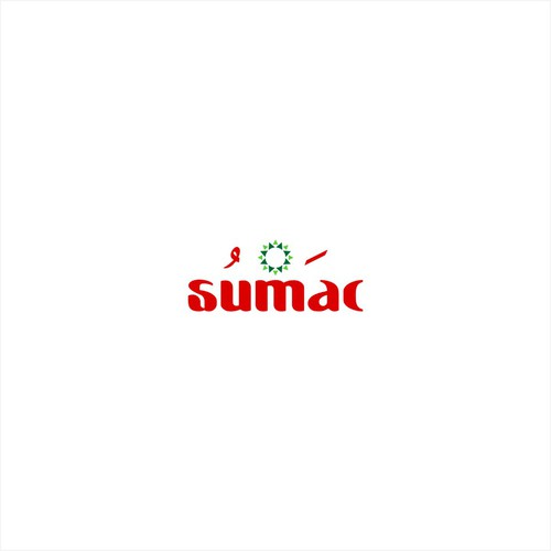 sumac middle eastern restaurant