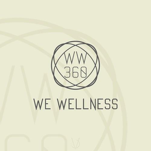We Wellness 360