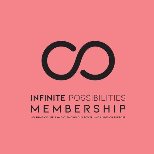 Infinite Possibilities Membership