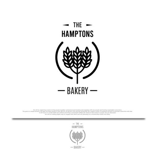The Hamptons Bakery