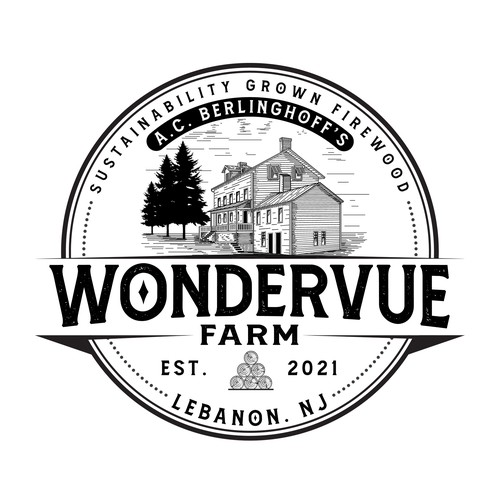 Wondervue Farm