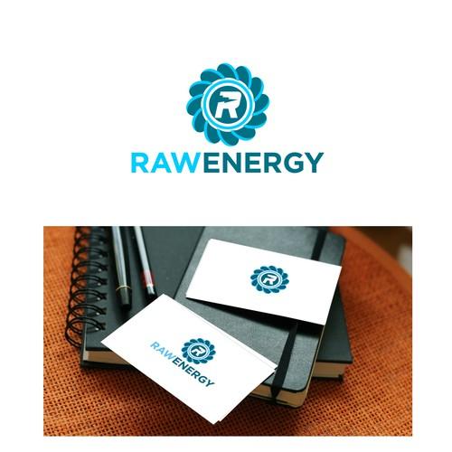 https://99designs.com/logo-design/contests/electical-company-needs-powerful-logo-706101/entries/59