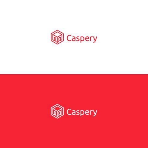 Caspery