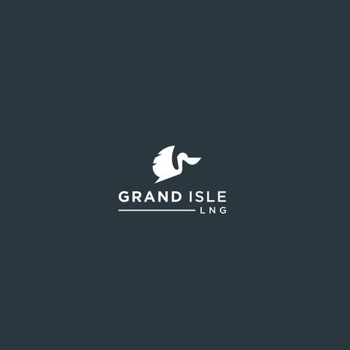 GRAND ISLE LNG
