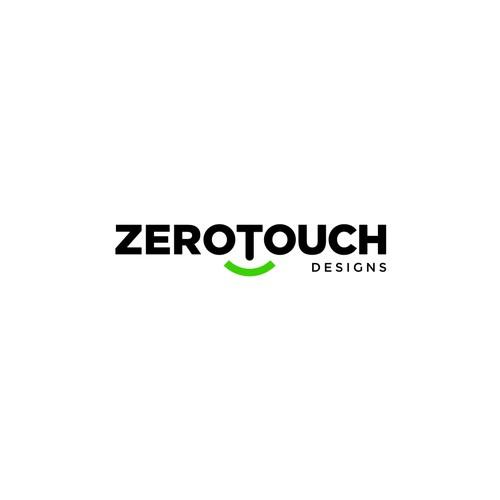 ZeroTouch Designs