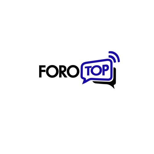 ForoTop