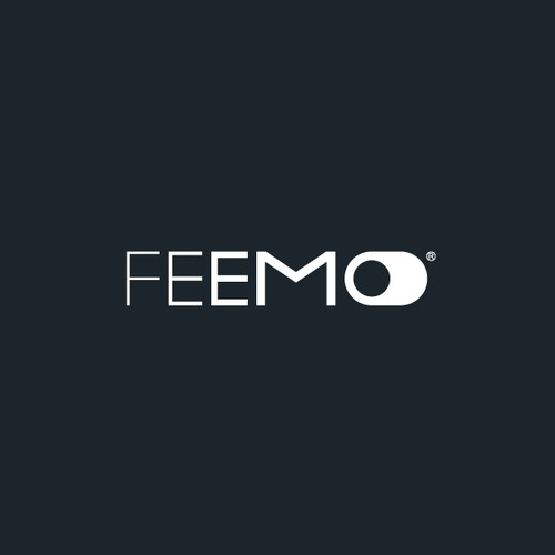 FEELING MORE (FEEMO)