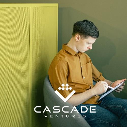 Cascade Ventures