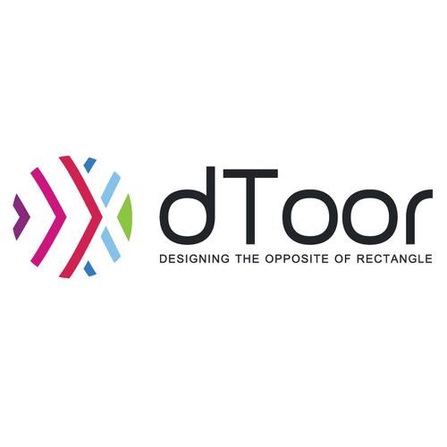 dToor - mobile phones for women