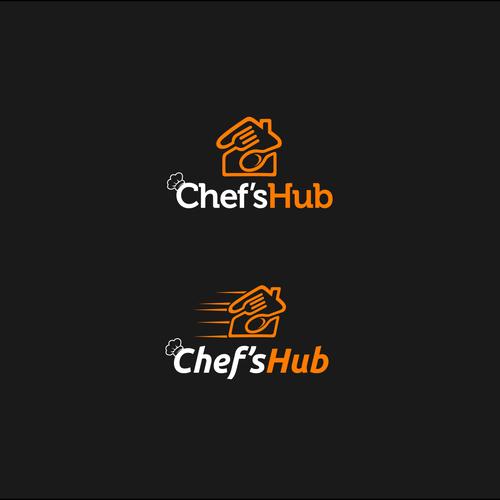 chefs hub