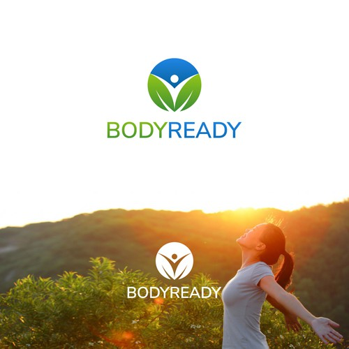 BodyReady Logo