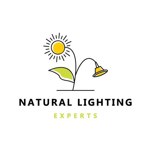 Natural lighting experts